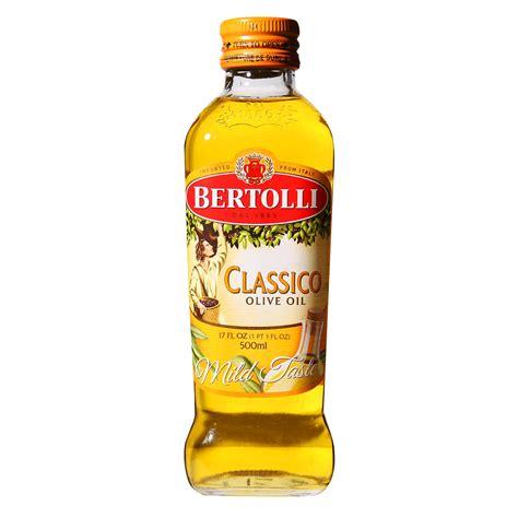 Olitalia Light Tasting Olive 500ml bertolli classico olive 0 from redmart