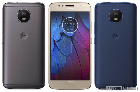 Motorola Moto G5s filtradas im 225 genes motorola moto g5s tuexpertomovil