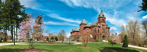 Of Southern Maine Mba Cost by The 14 Most Affordable Accredited Msw Programs In The
