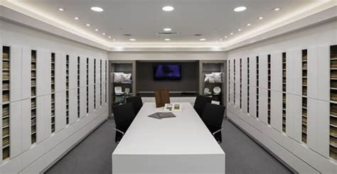 design center dallas showrooms bluesky business aviation news blueskynews aero