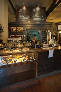 Opening A Small Home Decor Store Coffee Shop Interior Design Ideas Photo Of Fresh Cafe