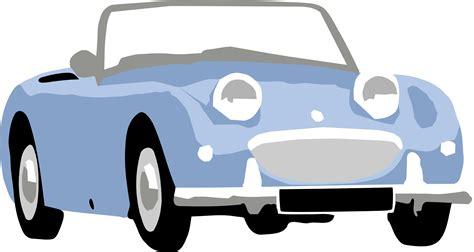 clipart automobili clipartist net 187 clip 187 madcar 1 car auto 2012 april