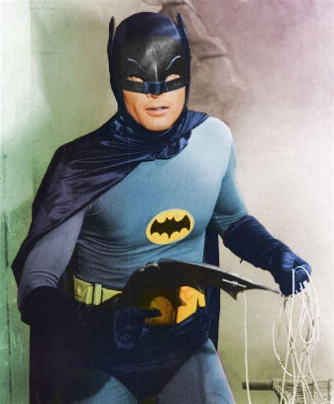 wallpaper batman adam west producer william dozier cast adam west as batman and his