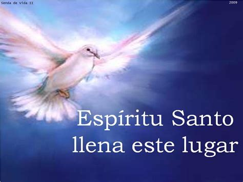 imagenes simbolos del espiritu santo fotos del espiritu santo pictures to pin on pinterest