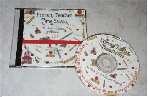 january june teacher cdrom index free printables and reader s theater scripts and plays for the classroom