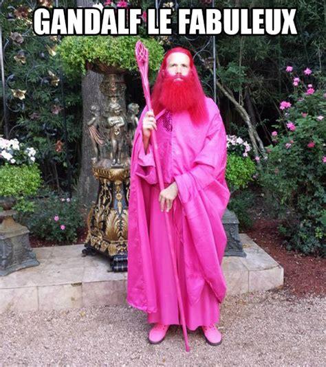 Heres To A Fabulous by Top 20 Des Memes Les Plus Sur Le Seigneur Des Anneaux