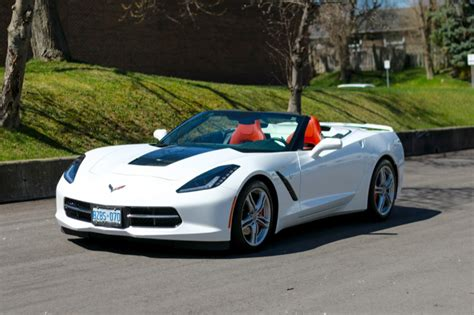 convertible car rental toronto luxury car rental