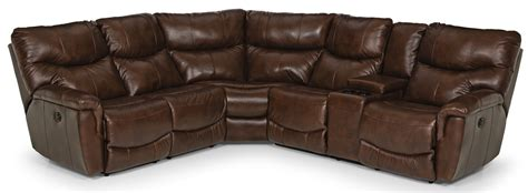 stanton leather sofa bradley s furniture etc stanton fabric and leather sofas