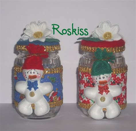 dulceros navideos de nia dulceros navideos car interior design