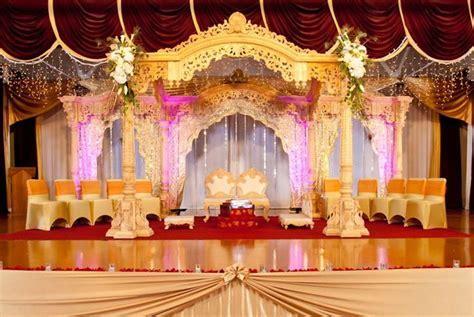 nz  mandap.co.nz   Stage Decoration   Pinterest   Colors