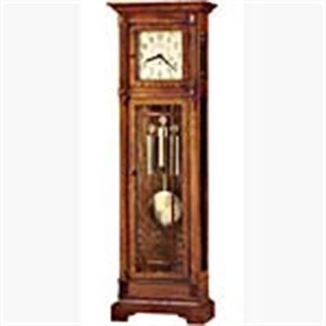 Seiko Qxa469blh Mission Style Wall Clock