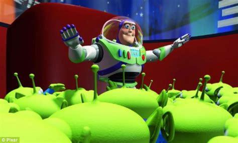Toy Story Aliens Meme - toy story live jonason pauley and jesse perrotta create