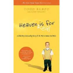 heaven is for real book report honeybee mama book report heaven is for real heaven is for real book review afterlife forums