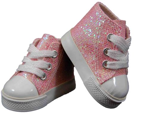 the s treasures 18 quot doll shoes clothing accessory