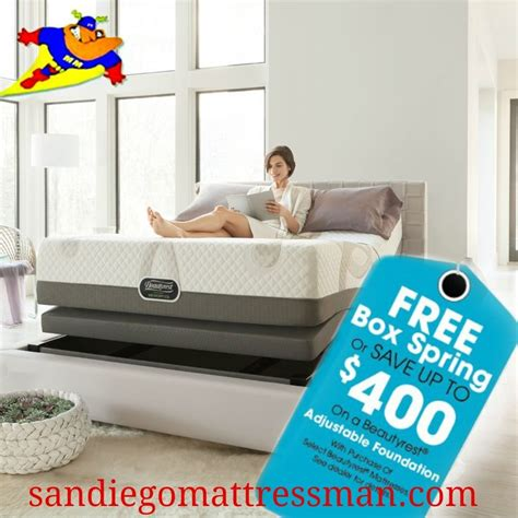 8 best san diego mattress 4th of july sale promotion images on mattresses