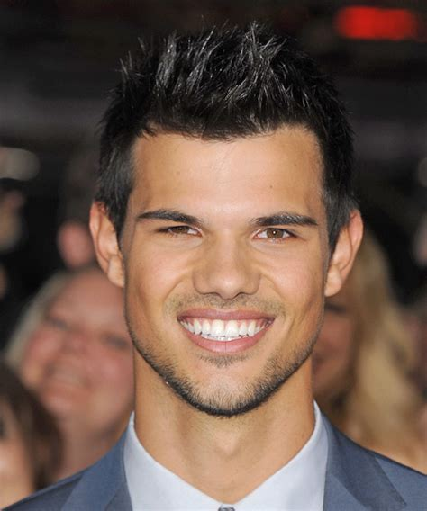 taylor lautner jacob black twilight haircut how to cut taylor lautner hairstyles in 2018