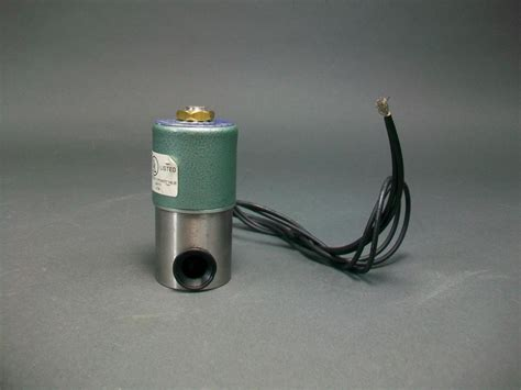 transistor b772 041 solenoid stock photos solenoid stock 28 images new stock asco solenoid valve ef8342g001 ebay