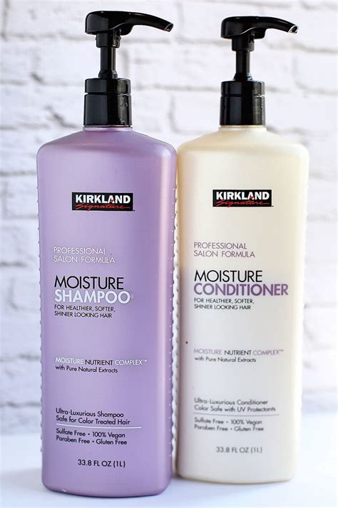 7 Of My Favorite Lotions by My 10 New Favorite Products Truffles And Trends