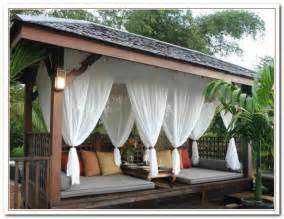 mosquito netting for patio mosquito netting curtains for patio curtain curtain