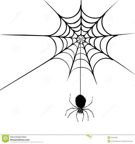 spider web stock photo clipart panda free clipart images