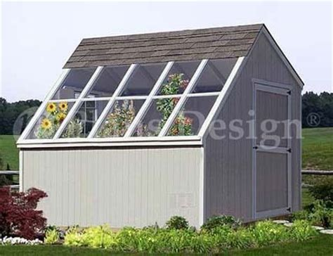 garden shed greenhouse plans 10 x 10 saltbox shed plans bung