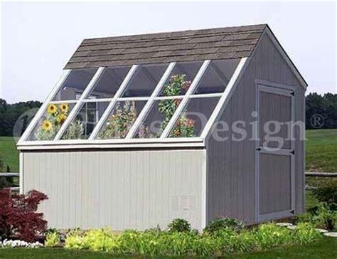 garden shed greenhouse plans 10 x 10 greenhouse backyard garden shed plans 41010