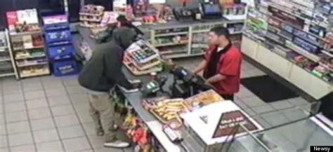 trayvon martin 7 11 trayvon martin 7 eleven surveillance video shows slain