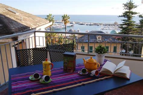 appartamenti liguria mare vacanze appartamento con terrazza vista mare vacanza