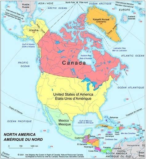 america map political america political map