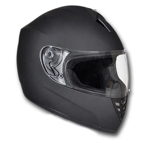 motor helmet design vidaxl co uk motor helmet full face s black