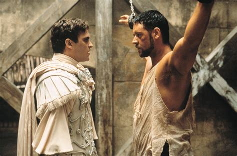 gladiator film background gladiator wallpapers hd download