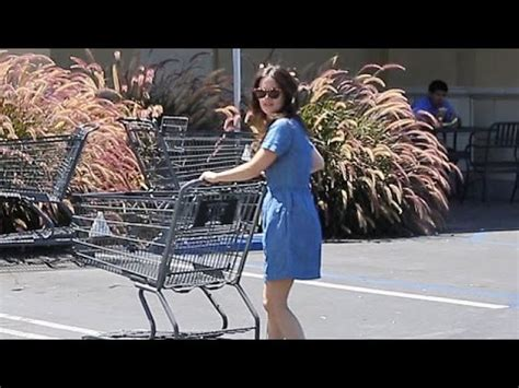 briar rose trailer youtube exclusive rachel bilson lovely in denim while shopping