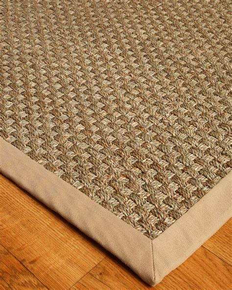 seagrass rugs lancaster seagrass rug khaki