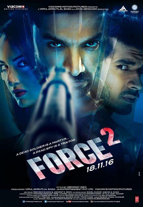 download film filosofi kopi hd force 2 2016 full movie free download full hd 720p bluray
