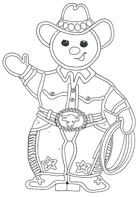 nick jr oswald coloring pages cute oswald the octopus coloring pages pictures