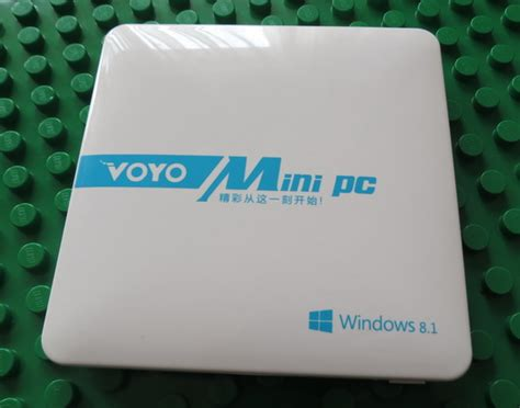 reset android mini pc how to easily reset the bios of voyo mini pc download