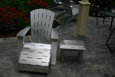 bench discount codes 100 bench discount code freeze sleeves discount