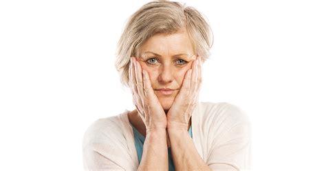 emorroidi interni sintomi come curare la stitichezza