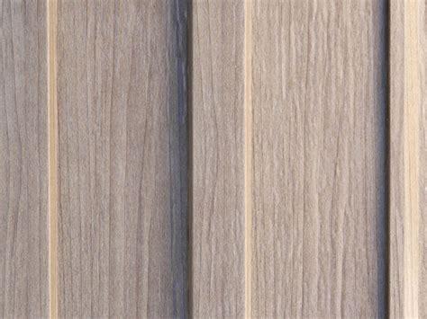 longboard steel siding trucedar steel siding board batten in napa vine
