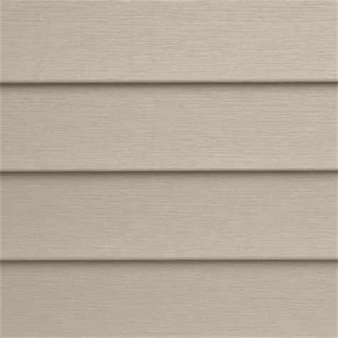 enchanting home depot vinyl siding colors images best