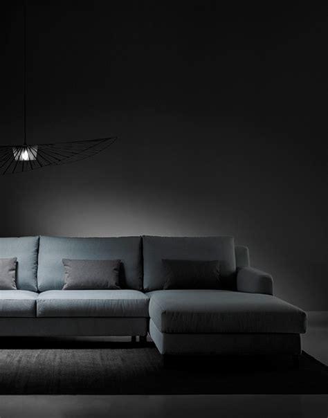 sofas confort sofas confort chaise longue dihweb la tienda de muebles online