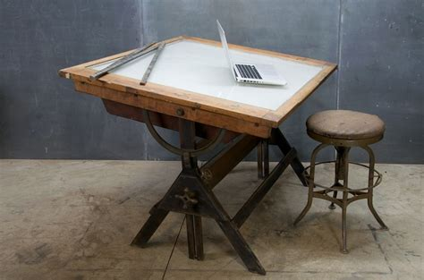 Drafting Table Definition Best 25 Rustic Drafting Tables Ideas On Pinterest Drawing Board Space Definition In And