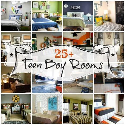 boy badezimmerideen 34 besten easton bilder auf jungs badezimmer