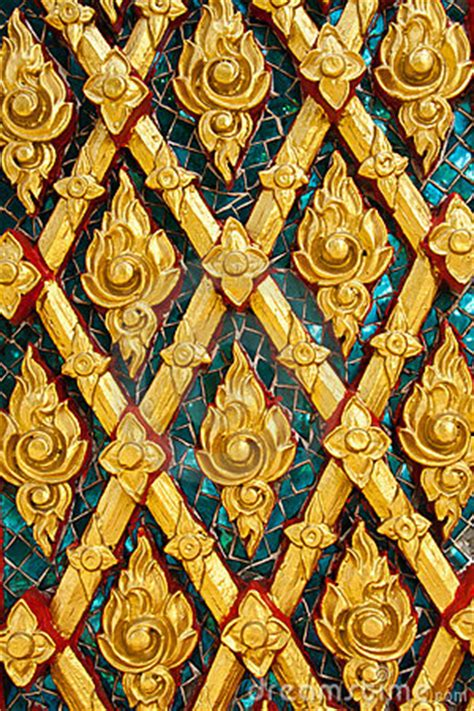 thai design thai design pattern royalty free stock images image