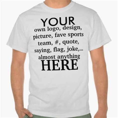 T Shirt Sablon Kaos Sendiri kaos sablon magelang jasa sablon desain sendiri jateng jogja