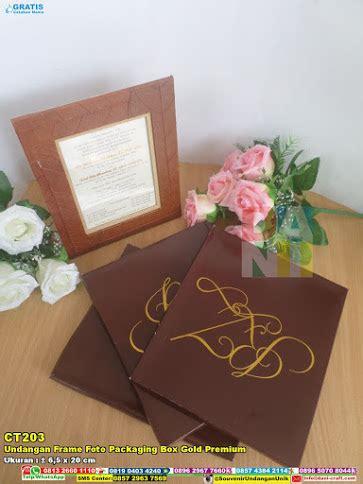 Kaos Distro Bp 684 harga jual undangan pernikahan frame foto contoh