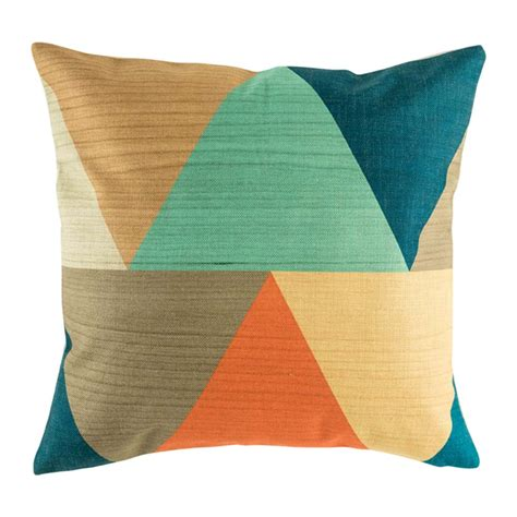 cusion covers buy phoenix bold cushion cover 45cm online simply cushoins