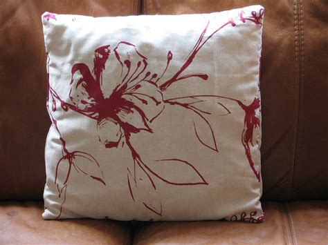 How To Make Cushions by 16 Top Photos Ideas For How To Make Cushions Lentine