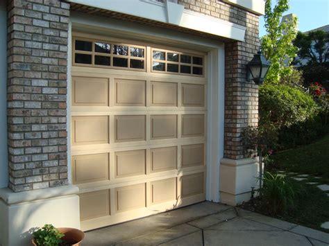 overhead garage door replacement panels wood garage door replacement panels wood garage door