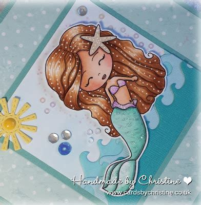 noodle and doodle we mermaids handmade by christine whimsie doodles we re back